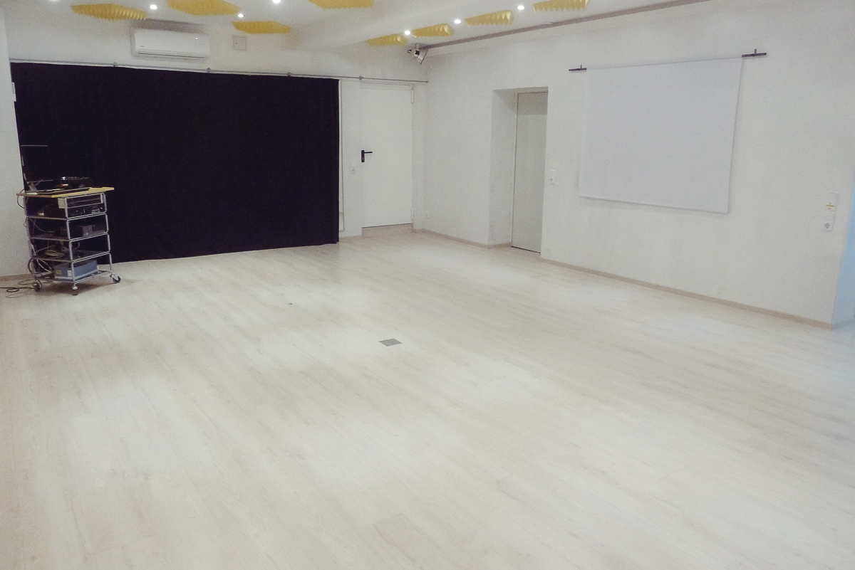 holzboden k che schutz mischbatterie k che zerlegen gebraucht ebay ikea gutschein. Black Bedroom Furniture Sets. Home Design Ideas